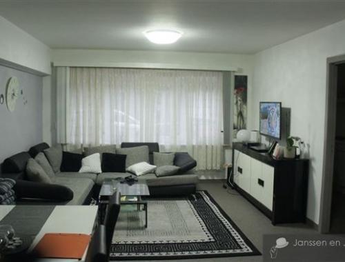 Appartement te koop in Merksem € 155.000 (H64VJ) - JANSSEN EN ...